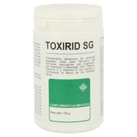Toxirid SG (GR)