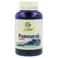Paneural Forte