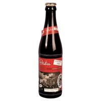 Cerveza (Sin Alcohol)