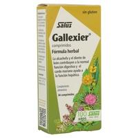 Gallexier