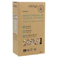 Quinoa Real en Grano ECO MIX