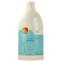 Detergente líquido neutral