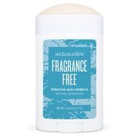 Desodorante En Stick Sin Perfume