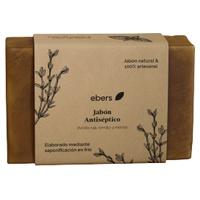 Glycerin Soap Red Clay Botaniczne leczenie antyseptyczne Odżywki