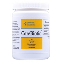 Corebiotic