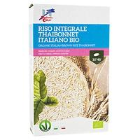 Riso thaibonnet integrale italiano