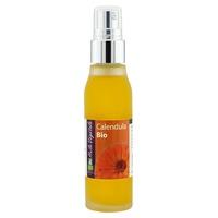 Aceite de caléndula Bote de aceite de 50 ml de Laboratoire Altho