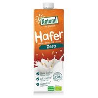 Bebida de Avena Zero Bio