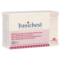 Basichest
