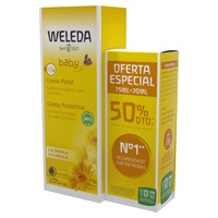 Calendula Diaper Cream Pack