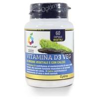 Vitamina D3 Veg