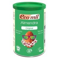 Instant Organic Almond Drink