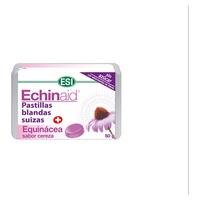 Echinaid pastillas blandas suizas
