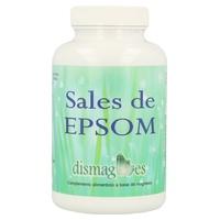 Sales de Epsom