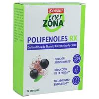 Polifenoliny RX Antyoksydant