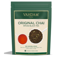 Masala Chai original from India