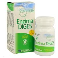 Enzima Digest - Zentrum