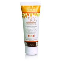 Sunscreen SPF 50 High Protection
