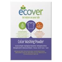 Detergente en Polvo Color