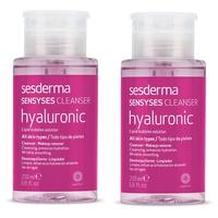 Duplo Sensyses Hyaluronic