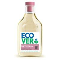 Delikatne Ecover 1 l
