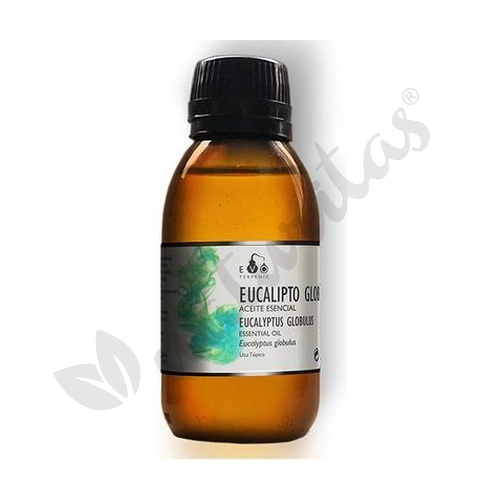 Eucaliptus Globulus Aceite Esencial