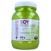 Soy Protein 221 Cacao