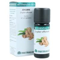 Bio Essential Oils Imbir