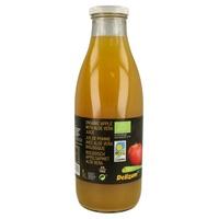 Zumo de Manzana y Aloe Bio