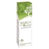 Aceite Semilla De Olivo