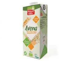 Bebida de Avena Sin Gluten 6 unidades