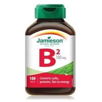 Vitamina B2