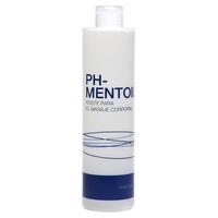 Ph-Mentoil Aceite para masaje corporal