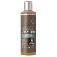Shampoo ortica anti-forfora