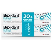Duo Bexident Gums Daily Use Paste