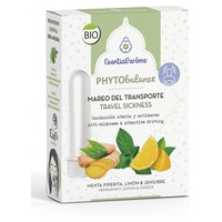 Phyto Balance 5 ml + Stick Inhalers