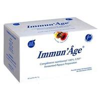 Immun Age Maxi