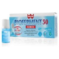 Bioferment 30 Fuerte