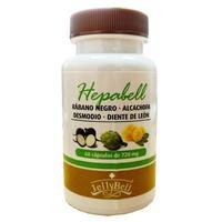 Hepabell