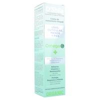 Omega 6 Hand, Nail, Cuticles and Feet Cream