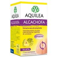 Aquilea Alcachofa