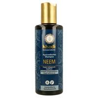 Shampoo Neem anti-caspa
