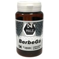BerbeGá