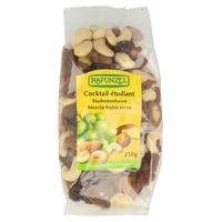 Frutos Secos Mezcla Bio  250 gr de Rapunzel