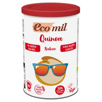 Quinoa Bio Drink