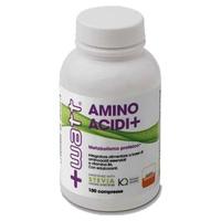 Aminoacidi+