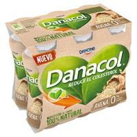 Danacol avena