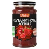 Delicia Antioxidante Arándano Fresa Acerola
