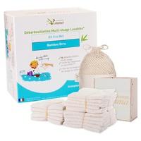 Kit Eco Net Bambu