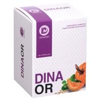 Dinaor
